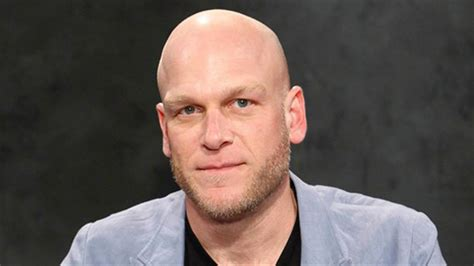 adam sessler nintendo should fire people youtube