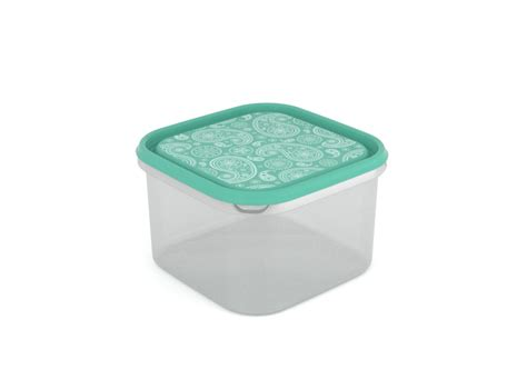 food container decorative inbar decorative containers tama home