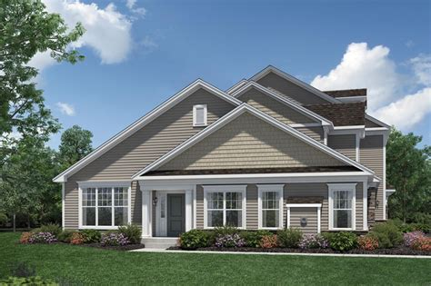 tamarack elite at newtown woods townhome collection elite home design 28 images morris carriages the