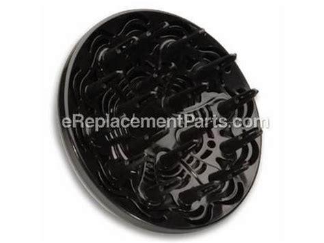 Hair Dryer Customer Care Number remington dryer parts repair help fix