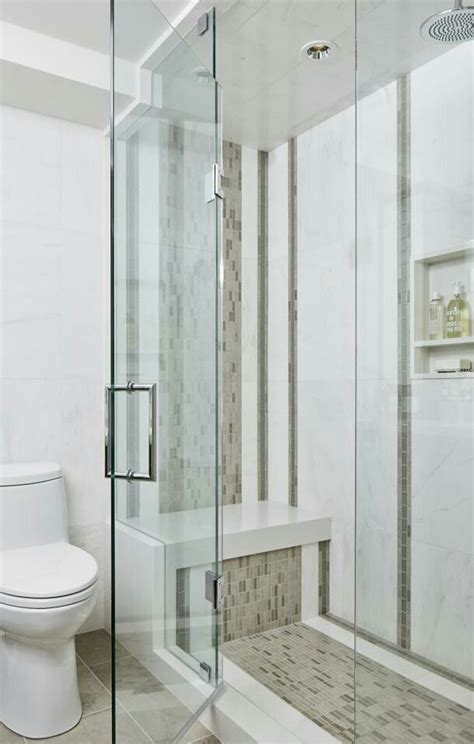 Shower Tile Design Bathroom Pinterest Bathroom Tile Designs For Showers