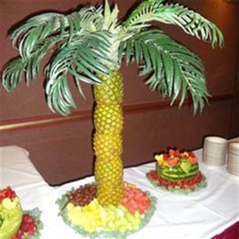 pineapple fruit tree stand 1000 images about pineapple tree on fruit