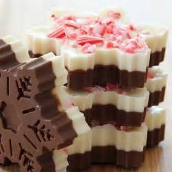 20 easy no bake christmas candy recipes