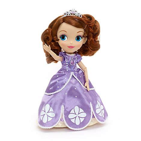 principessa testo canzoni di sofia la principessa con testo wroc awski