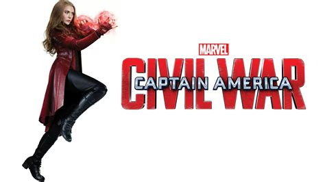 scarlet witch captain america civil war captain america civil war images scarlet witch hd