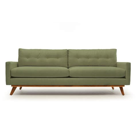 fillmore sofa pin by nun ya on for the home pinterest