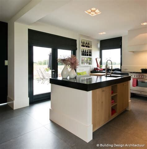engels landhuis interieur building design architectuur