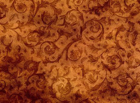 gold vintage pattern background 40 vintage background psd vector eps jpg download
