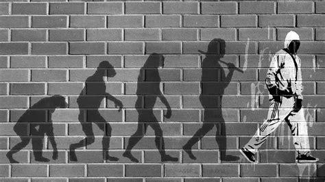 banksy art wallpaper  images