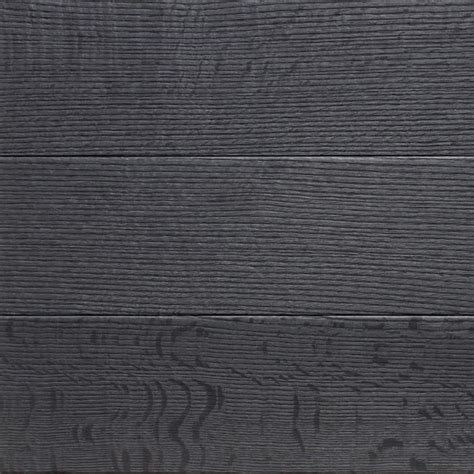 netsu shou sugi ban resawn timber