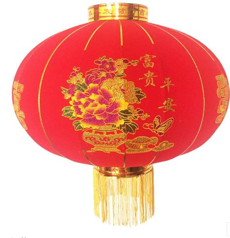 when is new year lantern festival new year lantern festival on