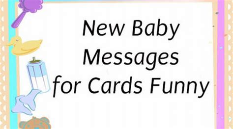 new baby messages for twins twin baby congratulation wishes