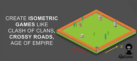 unity tutorial clash of clans quickly learn to create isometric games like clash of