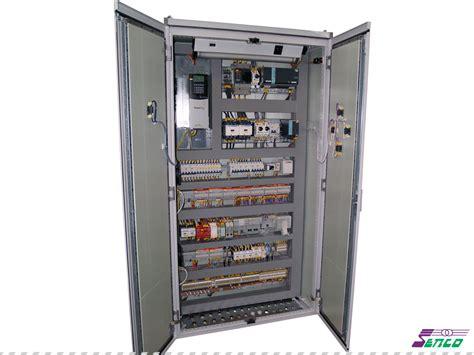 foto lv industr electrical cabinets senco p蝎 237 bram