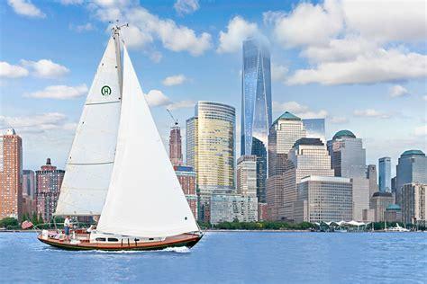 hinckley boat rental luxury boat rentals new york ny hinckley cruiser 804
