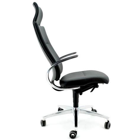 ergonomie bureau 1000 ideas about ergonomie bureau on