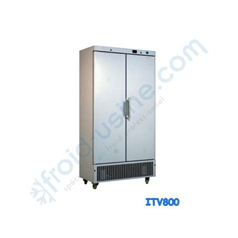 Armoire Refrigeree Positive by Armoire R 233 Frig 233 R 233 E Positive 2 Portes
