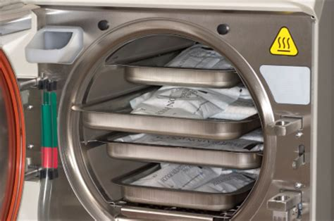 Alat Steril Autoclave Uv Sterilizer Alat Medis Dan Skin Care Istilah Dalam Sterilisasi Dan Teknik Pemrosesan Alat