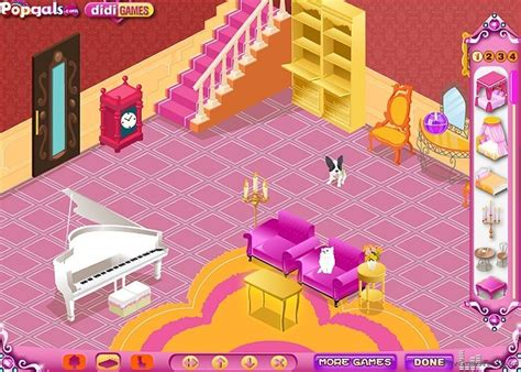home decorating games online decorate my house online games house decor