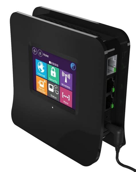 best home wifi router 10 best wifi routers for home and office