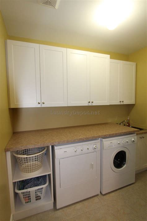 Cabinets For A Laundry Room Wall Cabinets Laundry Room Best Laundry Room Ideas Decor Cabinets Laundry Room Storage