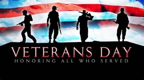 veterans day happy veterans day moldsolutions