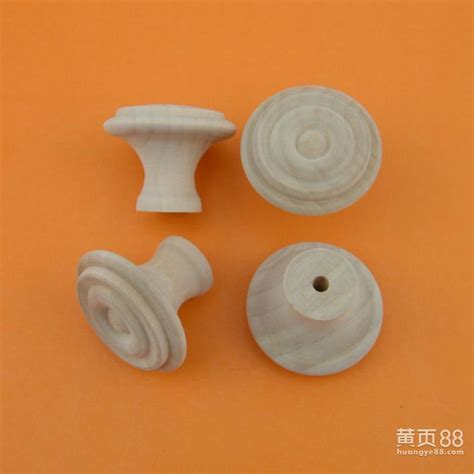 Wooden Knobs For Furniture by China Wooden Knobs On Furniture Handle Knob China