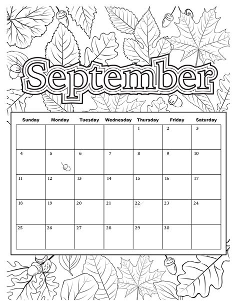 Free Download Coloring Pages From Popular Adult Coloring Books Calendar Template Sheets