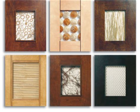 door glass insert issues omega cabinetry cabinet doors prosales
