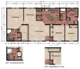 michigan home builders floor plans michigan modular homes 188 prices floor plans dealers builders manufacturers