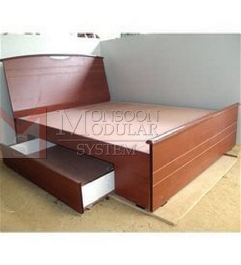 modular bedroom furniture manufacturers bedroom furniture manufacturers in bangalore bedroom sets