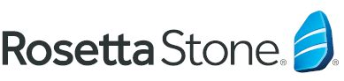 rosetta stone logo hola como estas learn a language over the break