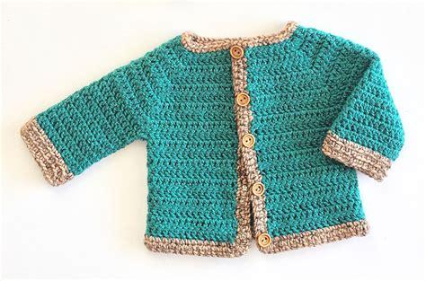 Como Tejer Un Saquito De Lana | como tejer un saquito de lana c 243 mo hacer bufandas