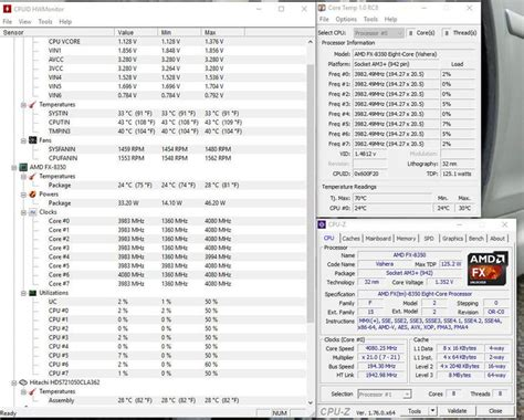 best oc cpu how to overclock a processor how to overclock intel and