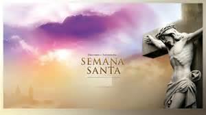 Liberia Calendario 2018 Semana Santa In Costa Rica In 2016 Calendar Template 2016