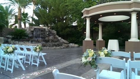 Rainbow Gardens Las Vegas by Rainbow Gardens Venues Event Spaces Westside Las