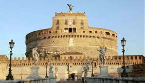 ingresso castel sant angelo visitare castel sant angelo a roma prenotazione ingressi