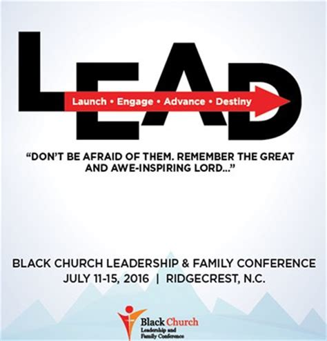 leadership in the black church guidance in the midst of changing demographics books leadership family focus of black church conf