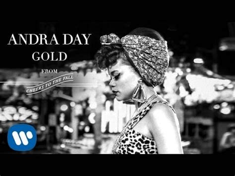 download mp3 five minutes bang bang tut download andra day gold audio mp3 mp3 id 05526841137