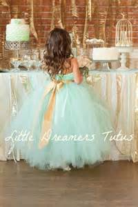 Wedding Color Inspiration Mint Gold And Classic Black