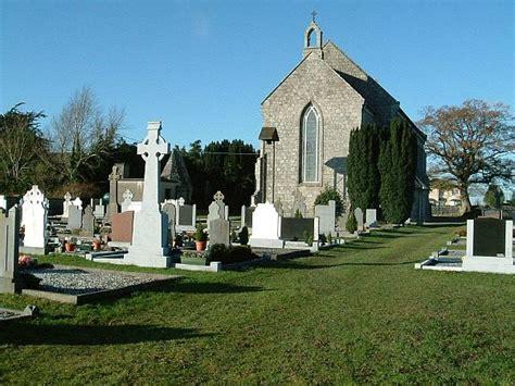 County Carlow Ireland Birth Records Churchyard County Carlow Ireland