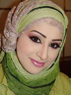 serenly wanita jilbab tercantiex diduniaa