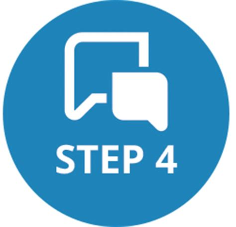 the 4 step plan the recovering it all s guide to recovery books start step four