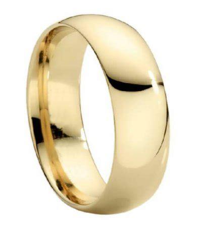 mens gold wedding bands wedding band costs