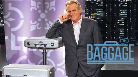 show on gsn new jerry springer show gets series order tvweek