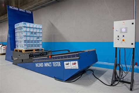 test bench definition packaging test benches inclined impact tester