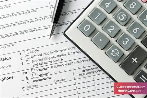 limite para la declaracion de impuestos 2016 no pierda la fecha l 237 mite para los impuestos 2015