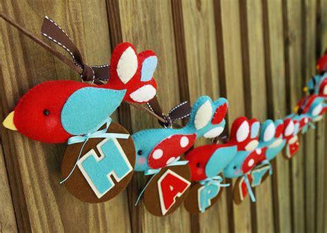 handmade gift ideas from i volvoab