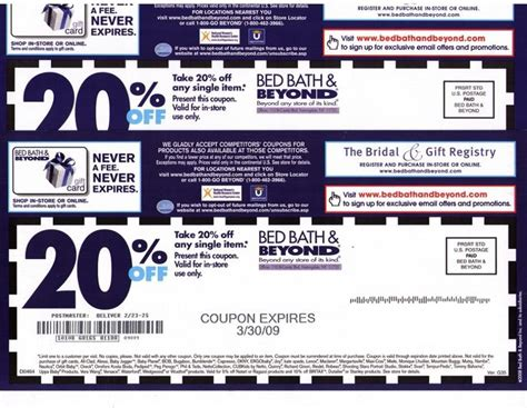 bed and bath coupon in store bed and bath coupon in store bath and bathroom