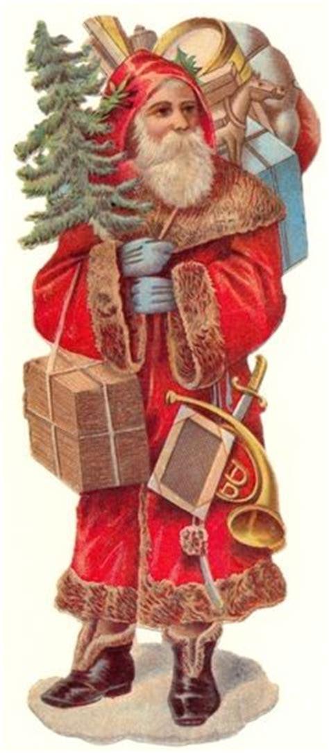 ukrainian christmas images ukrainian christmas ukrainian art christmas